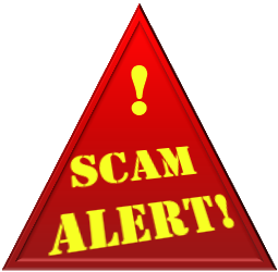 Financial_aid_scams