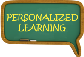 Personalized-learning-financia